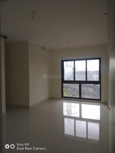 Gallery Cover Image of 1350 Sq.ft 3 BHK Apartment for rent in Mulund West for 45000