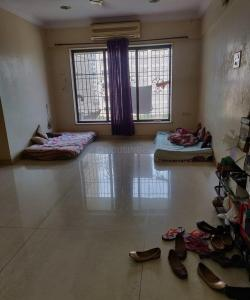 Gallery Cover Image of 1850 Sq.ft 3 BHK Apartment for rent in Powai for 70000
