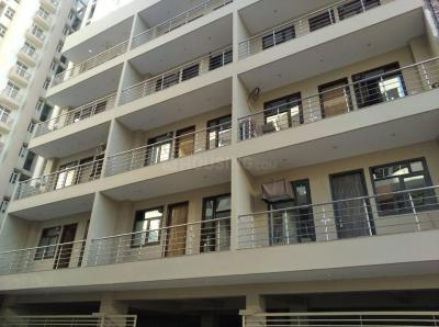 Gallery Cover Image of 1350 Sq.ft 3 BHK Independent Floor for buy in Ashok Vihar Phase II for 4500000