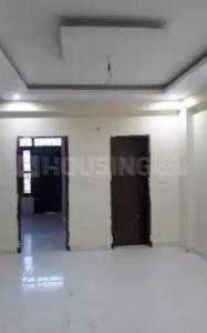 Gallery Cover Image of 900 Sq.ft 2 BHK Independent Floor for buy in Sector 3 for 3200000