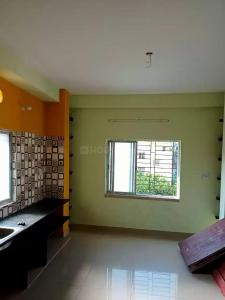 Gallery Cover Image of 650 Sq.ft 1 BHK Apartment for buy in Garia for 1400000