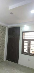 Gallery Cover Image of 1720 Sq.ft 3 BHK Apartment for rent in Sector 121 for 18000