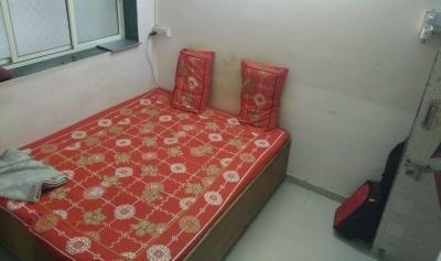 Gallery Cover Image of 630 Sq.ft 2 BHK Apartment for rent in Shahpur for 6500
