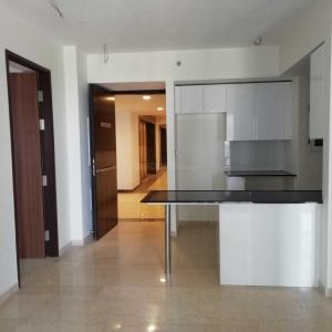 Gallery Cover Image of 766 Sq.ft 2 BHK Apartment for rent in Wadala for 62000