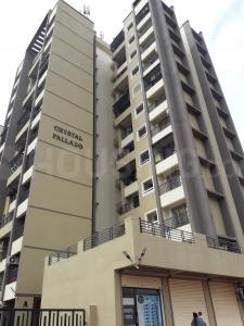 Gallery Cover Image of 560 Sq.ft 1 BHK Apartment for buy in Nalasopara West for 2500000