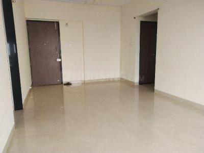 Gallery Cover Image of 765 Sq.ft 1 BHK Apartment for rent in Hubtown Vedant, Sion for 38500