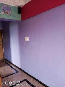 Gallery Cover Image of 630 Sq.ft 1 BHK Apartment for buy in Bhandup East for 9500000