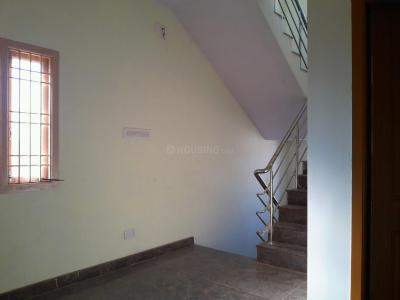 Gallery Cover Image of 2250 Sq.ft 3 BHK Independent House for buy in Kolathur for 10000000