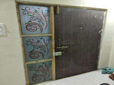 Gallery Cover Image of 1200 Sq.ft 2 BHK Independent House for rent in Kharadi for 20000