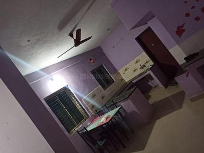 Gallery Cover Image of 1075 Sq.ft 2 BHK Apartment for rent in Guduvancheri for 7000