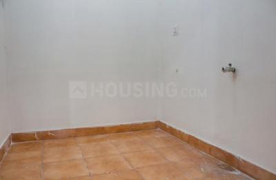 Gallery Cover Image of 1300 Sq.ft 3 BHK Apartment for rent in Electronic City for 26300