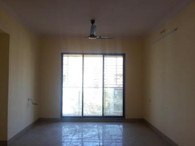 Gallery Cover Image of 965 Sq.ft 2 BHK Apartment for rent in Kurla East for 35000