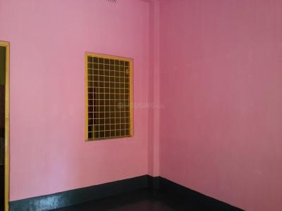 Gallery Cover Image of 620 Sq.ft 2 RK Independent House for rent in Baishnabghata Patuli Township for 8000