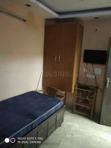 Bedroom Image of PG 5447470 Karol Bagh in Karol Bagh