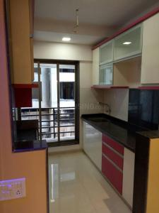 Gallery Cover Image of 900 Sq.ft 2 BHK Apartment for buy in Space Ashley Garden, Mira Road East for 7500000