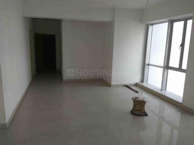 Gallery Cover Image of 831 Sq.ft 2 BHK Apartment for buy in New Town for 3700000