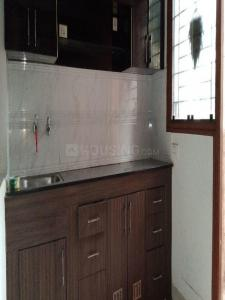 Gallery Cover Image of 1300 Sq.ft 2 BHK Apartment for rent in Sri Nagar Colony for 22000