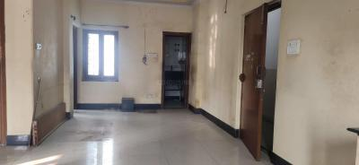 Gallery Cover Image of 1050 Sq.ft 2 BHK Independent Floor for buy in Ballygunge for 7500000