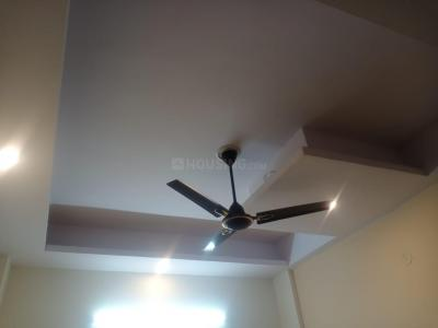 Gallery Cover Image of 552 Sq.ft 2 BHK Independent House for buy in Sector 62A for 3800000