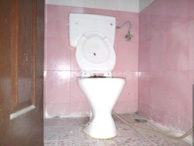 Bathroom Image of Sreyash in Gokhalenagar