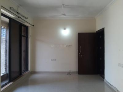 Gallery Cover Image of 1450 Sq.ft 3 BHK Apartment for rent in Everard Nagar Co Operative Housing Society, Sion for 54000