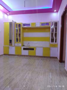 Gallery Cover Image of 1040 Sq.ft 2 BHK Independent House for buy in Panangadi for 4800000