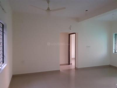 Gallery Cover Image of 949 Sq.ft 2 BHK Apartment for rent in Urapakkam for 9000