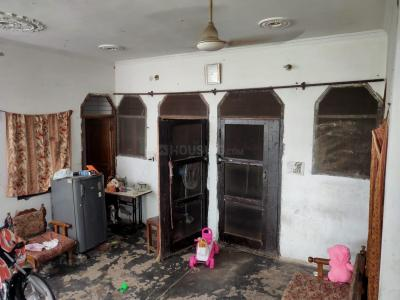 Gallery Cover Image of 945 Sq.ft 3 BHK Independent House for buy in Sector 7 for 1200000