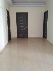 Gallery Cover Image of 1971 Sq.ft 3 BHK Apartment for buy in Griha GrihaPravesh, Sector 77 for 9300000