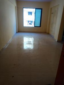 Gallery Cover Image of 875 Sq.ft 2 BHK Independent Floor for buy in Diva Gaon for 2400000