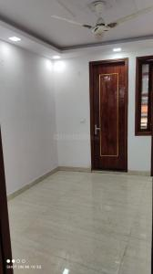 Gallery Cover Image of 558 Sq.ft 2 BHK Independent Floor for buy in Govindpuri for 2700000