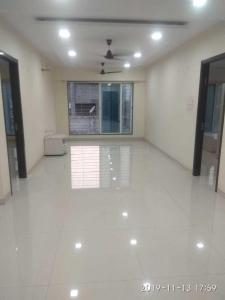 Gallery Cover Image of 1200 Sq.ft 3 BHK Apartment for rent in Juhu for 125000
