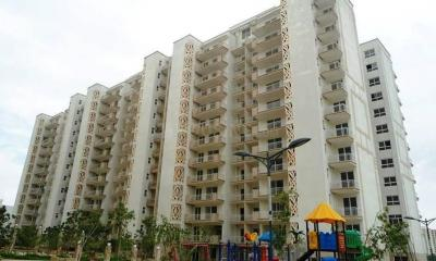 Gallery Cover Image of 2400 Sq.ft 4 BHK Apartment for rent in Sector 70 for 35000