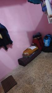 Hall Image of PG 7544959 Andheri East in Andheri East