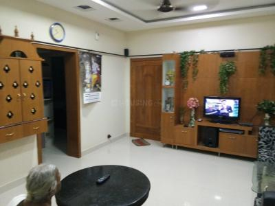 Gallery Cover Image of 878 Sq.ft 2 BHK Apartment for buy in Meppur Village for 4500000