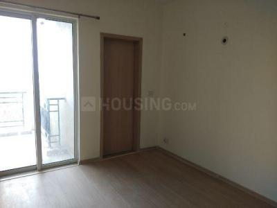 Gallery Cover Image of 1600 Sq.ft 3 BHK Apartment for rent in Sector 83 for 14000