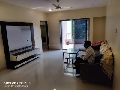Gallery Cover Image of 1500 Sq.ft 2 BHK Apartment for buy in Acropolis Nine Hills, Kondhwa for 10000000