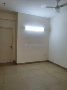 Gallery Cover Image of 1265 Sq.ft 3 BHK Independent Floor for rent in Sector 82 for 21000