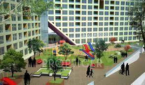 Gallery Cover Image of 1250 Sq.ft 2 BHK Apartment for rent in Amanora Trendy Homes, Hadapsar for 20000