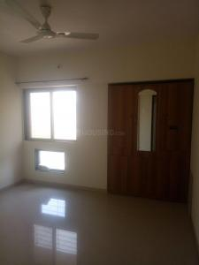 Gallery Cover Image of 850 Sq.ft 2 BHK Apartment for rent in Cosmos Springs Angel , Thane West for 17000