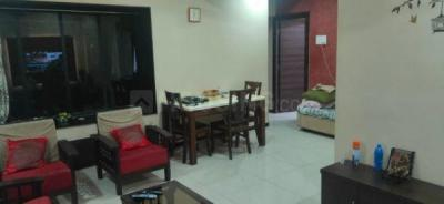 Gallery Cover Image of 1065 Sq.ft 2 BHK Apartment for buy in Borivali West for 20000000