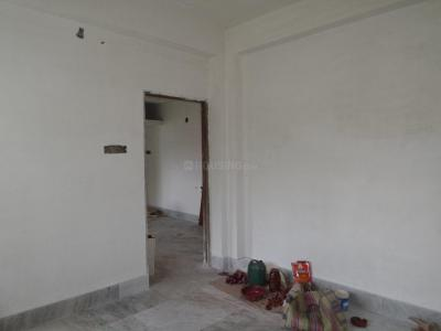 Gallery Cover Image of 800 Sq.ft 2 RK Apartment for rent in Haltu for 12000