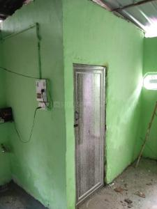 Gallery Cover Image of 700 Sq.ft 1 BHK Independent House for rent in Punjabi Bagh for 12000