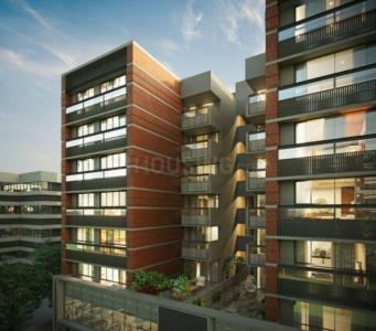 Gallery Cover Image of 3289 Sq.ft 4 BHK Apartment for buy in Bodakdev for 23000000