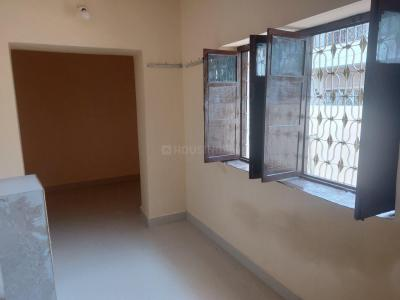 Gallery Cover Image of 1500 Sq.ft 2 BHK Independent House for rent in East Marredpally for 20000