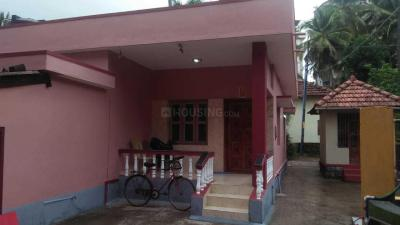 Gallery Cover Image of 1400 Sq.ft 2 BHK Independent House for rent in Chitpady for 10000