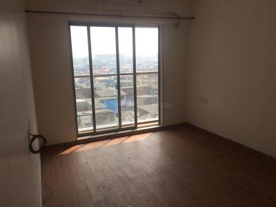 Gallery Cover Image of 1500 Sq.ft 3 BHK Apartment for rent in Sakinaka for 55000