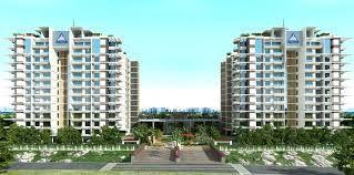 Gallery Cover Image of 2451 Sq.ft 4 BHK Apartment for buy in Advaitha Aksha, Koramangala for 22800000