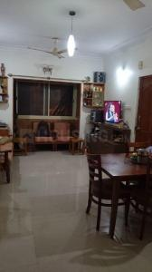 Gallery Cover Image of 1000 Sq.ft 2 BHK Apartment for buy in Kamala Nagar for 5000000