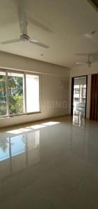 Gallery Cover Image of 650 Sq.ft 2 BHK Apartment for buy in Chembur for 13500000